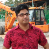 MD Asraful Haque