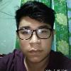 Phong NVTP