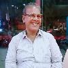 K Syed Saleem
