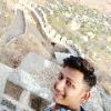 Rushi_Gangurde_5150779100