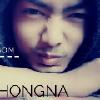 Umariya Ngangom