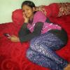 Kushlya Malha