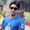 Anupam Anup