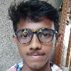 Ramkrishna sahoo