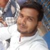 Md Abdur Rohim Khan