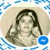 Sathyavani Maiya