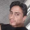 Malik Ahsan