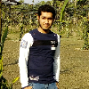 Arghya14