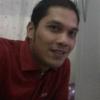 Putra1702039993