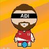 Adri342