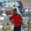Rishav Pramanik
