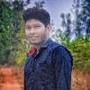 Sanjay Sirka