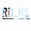 rd_ns