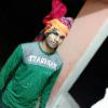 prashant14