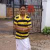 chanukya shetty