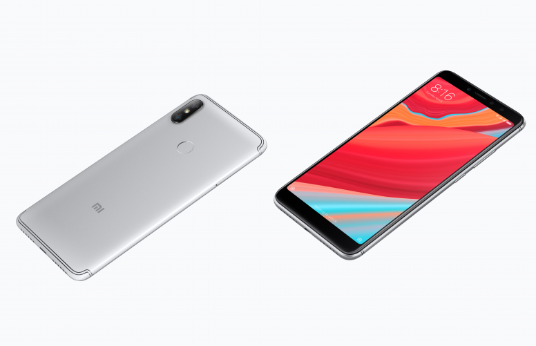 Redmi S2 Second Flash Sale is Back on Lazada! - Redmi S2