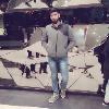 Rohit Nandal