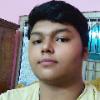 Nitish Hira
