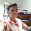 Ridwan Kurniawan98