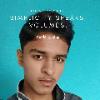 irfan king