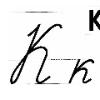 Konstantin.K_UA