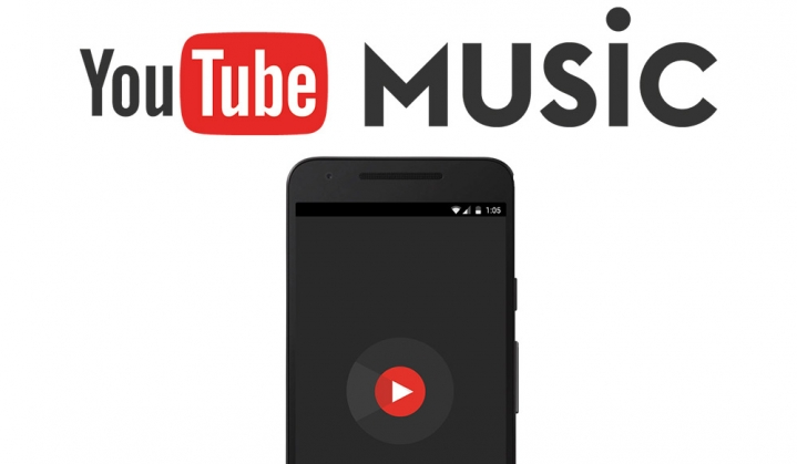 how to upload your own music to google play