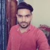 Mohammad Naved Sheikh
