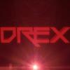 DreXxiZ