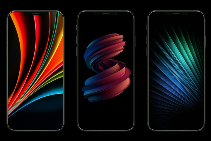 Mi 8 Special Edition Exclusive Wallpapers Download Now