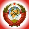 chelomchik