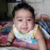 Sambhji2