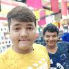 dhrumil18