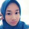 Junia Krismawati