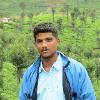 ManojPathi