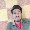 Sanjeev Power's