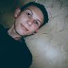 Vladimir_Burya