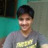 Vaibhav Kothari