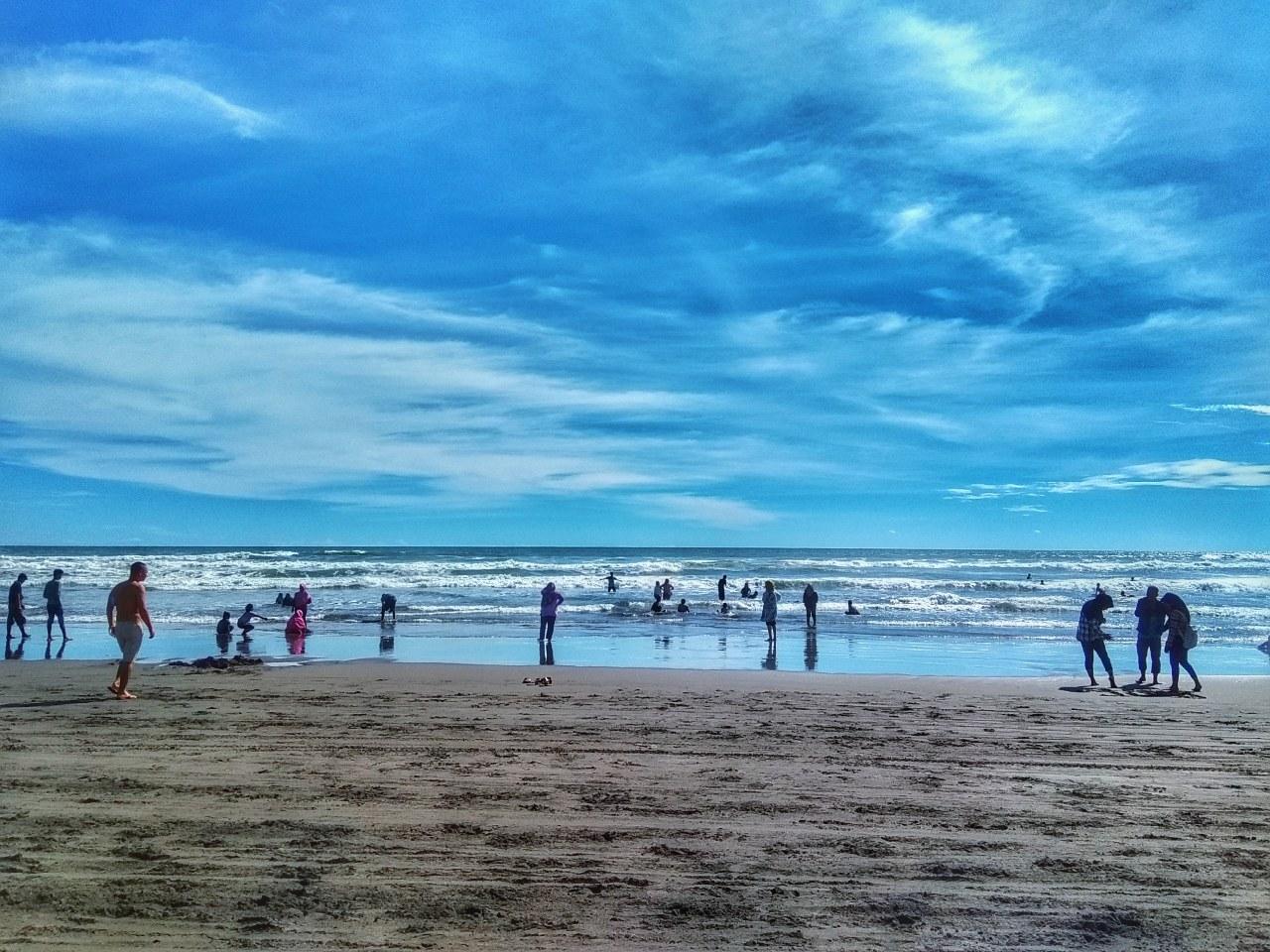 vitamin sea | Snapseed apk - Fotografi - Mi Community - Xiaomi