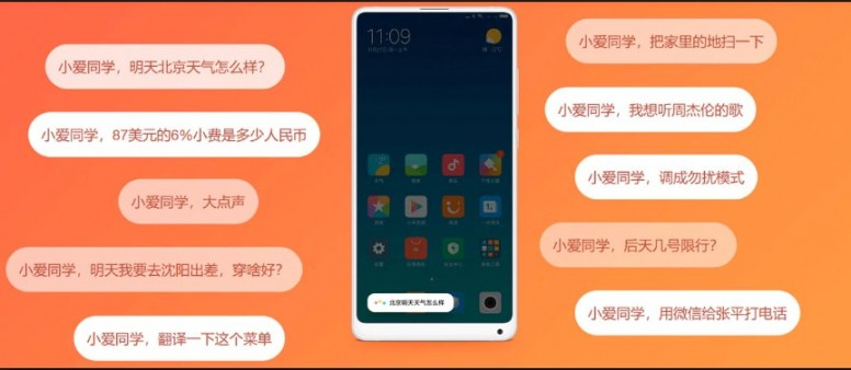 top 10 best features of miui 10 with list of supported devices