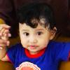 Zaim Alhabsyi