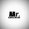Mr. Ramadhan