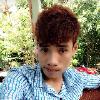 Ngô Phong79