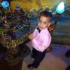 ahmed925awad
