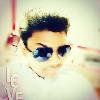 Sunil0003