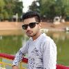 Kamal Ranjan