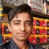 BharatPrajapti2000