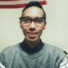 Ryan Nuu