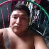 Garcia_men