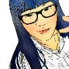 Momiji Aya
