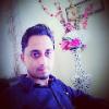 Amin Khalifa